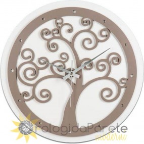 WATCH THE TREE OF LIFE MEMORY THE ABILITY TO SPEAK, PRECIOUS WOOD