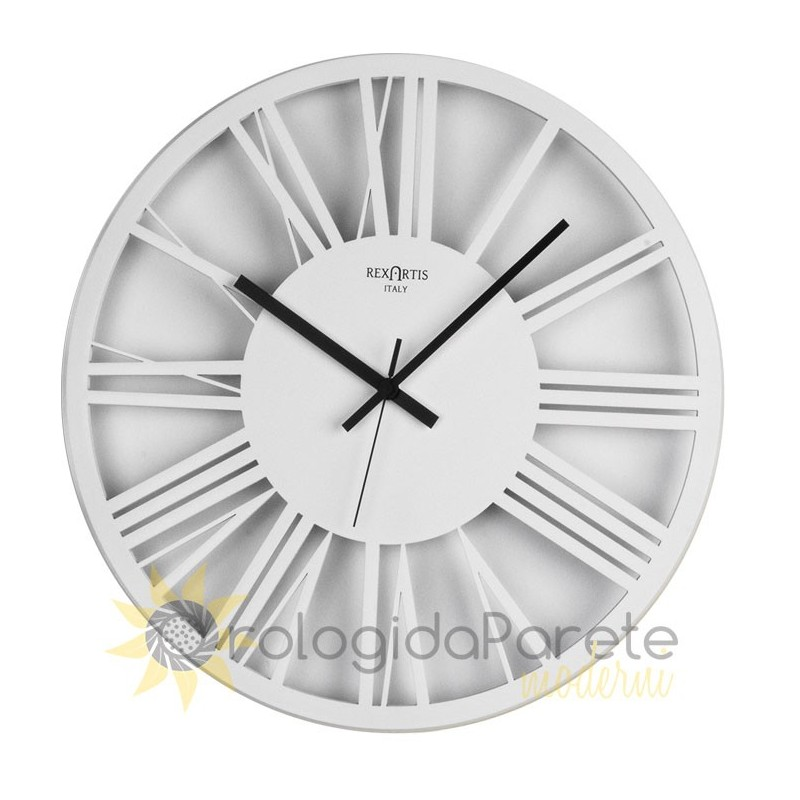 WALL CLOCK IMPERIAL