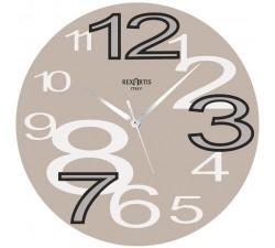 wall clocks young rexartis