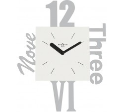 wall clocks for office, rexartis wall clocks