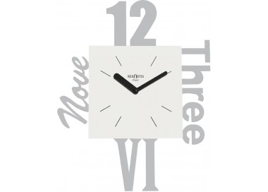 wall clocks for office, rexartis wall clocks