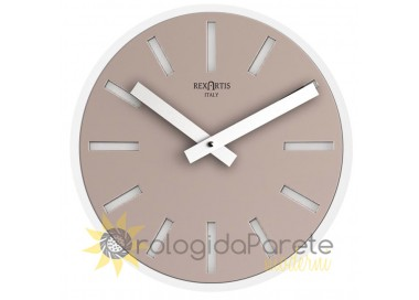 wall clock, modern clocks, furniture rexartis