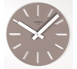 modern design wall clocks