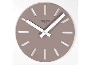 modern design wall clocks
