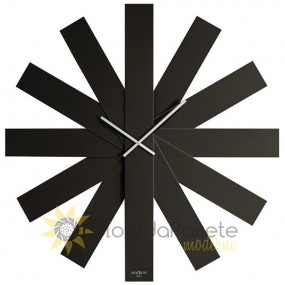 WALL CLOCK ALPHACENTO