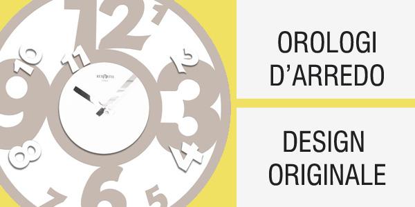 orologi-di-design-per-la-casa-home-design