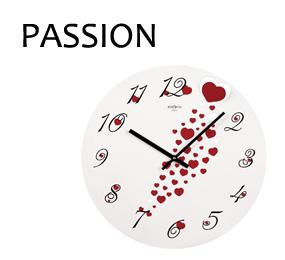 orologio-da-parete-con-cuori-idea-regalo-san-valentino